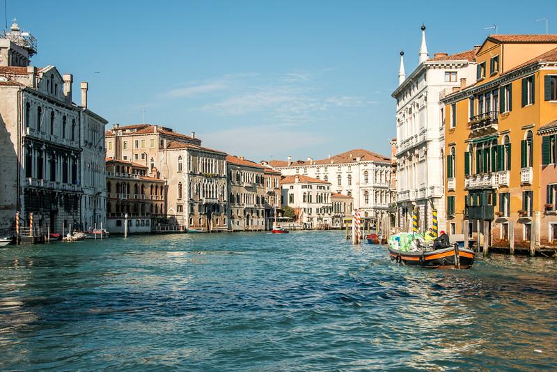 Venice 2015 (218 of 442).jpg