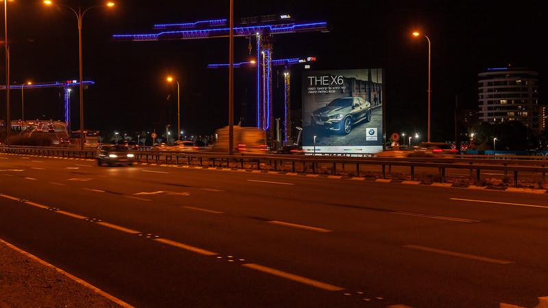 02-09-20-Huge-BMW-TLV-Glilot (41 of 46).jpg