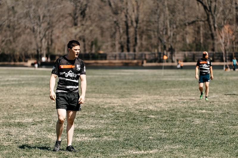 Dry Gulch Rugby 91 - FB.jpg