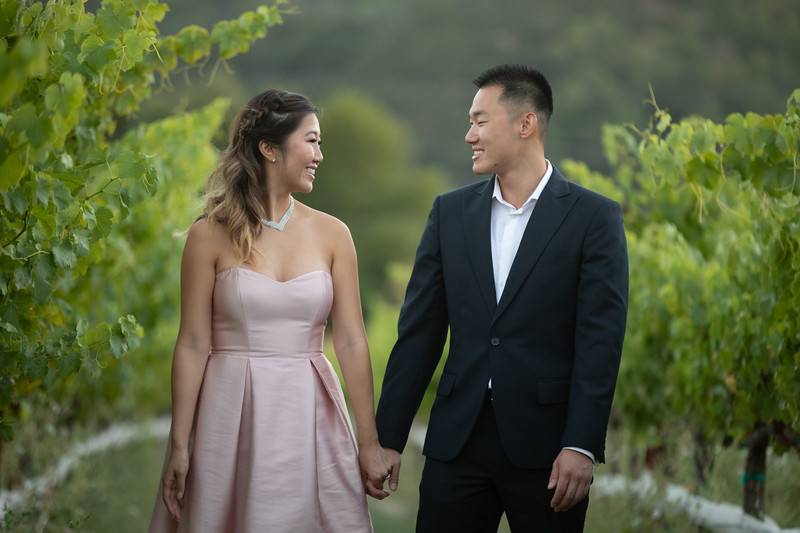 Leon and Julianne engagement session-127.jpg