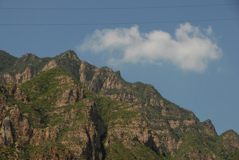 [20110730] MIBs @ Pearl Lake-珍珠湖 Day Trip (43).JPG