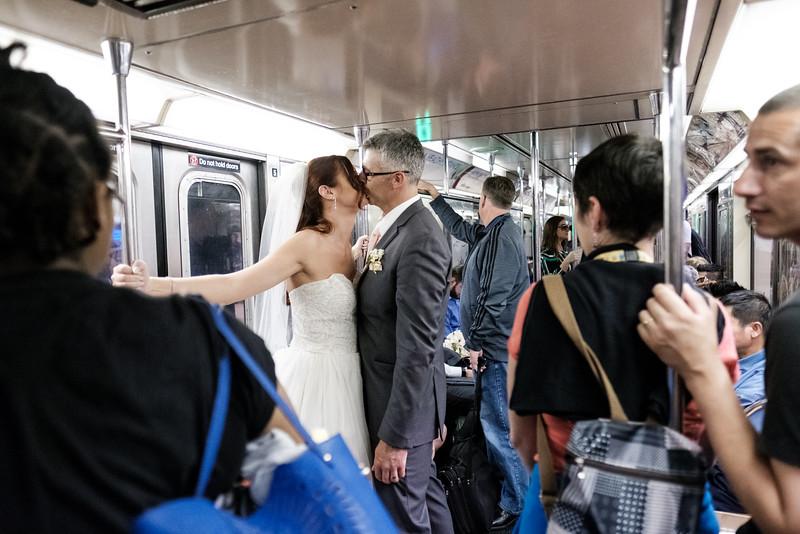 Keri_Shayne_NYC_Wedding-1740.jpg