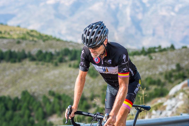 3tourschalenge-Vuelta-2017-317.jpg
