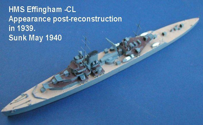 HMS Effingham-03.JPG
