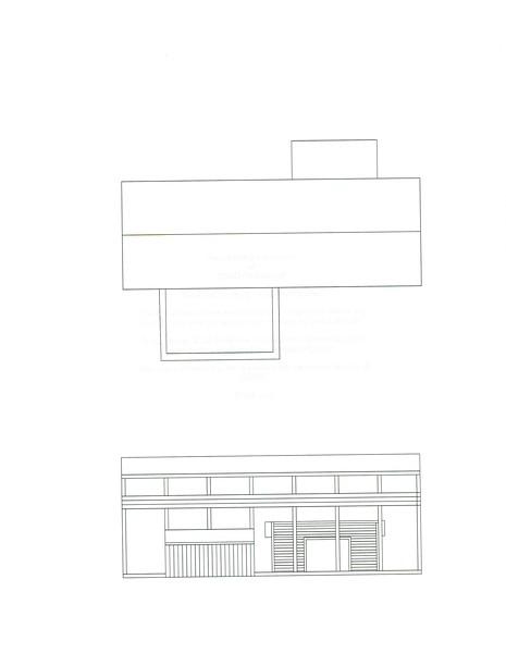 Engine house draft  1.jpg