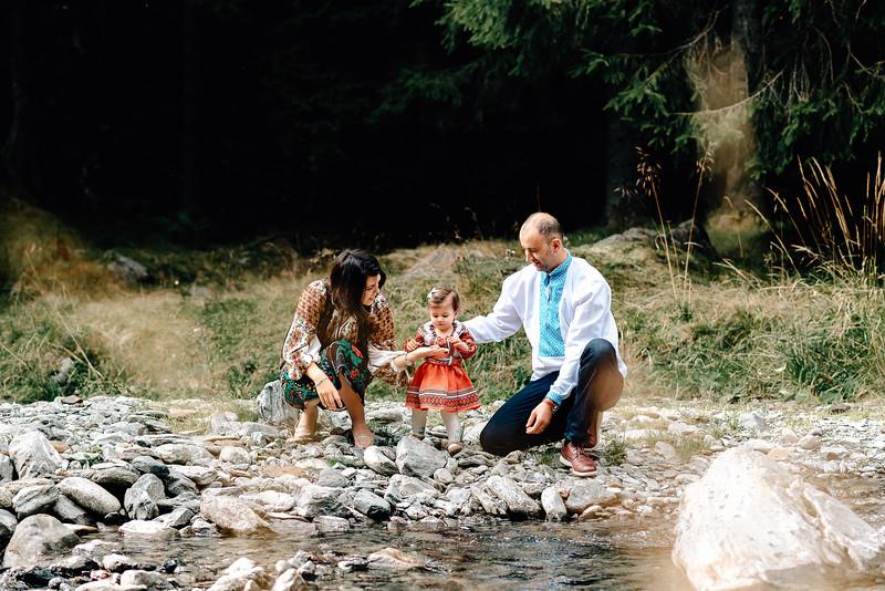 Sedinta foto cu familia in natura-32.jpg