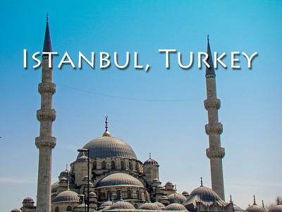 2010 04 16 | Istanbul
