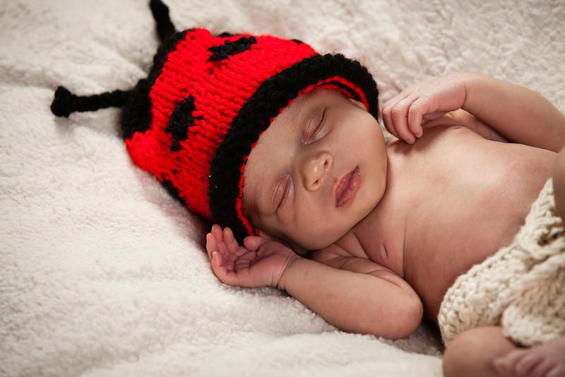 Baby Ashlynn-9644.jpg
