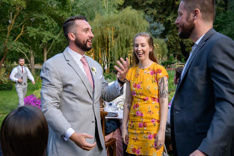 Neelam_and_Matt_Nestldown_Wedding-1720.jpg