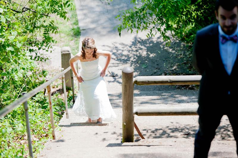 jake_ash_wedding (218).jpg