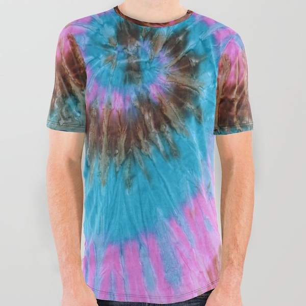 tie-dye-010-all-over-graphic-tees.jpg