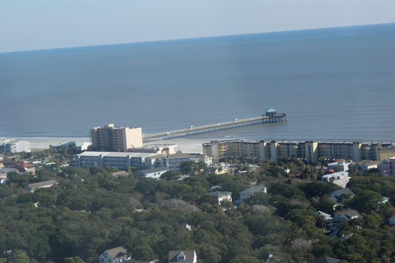 Charleston Helicopter 295.jpg