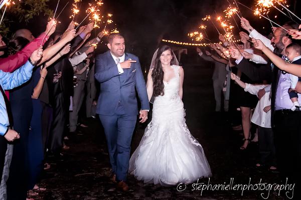 wedding_tampa_Stephaniellen_Photography_MG_6721-Edit.jpg