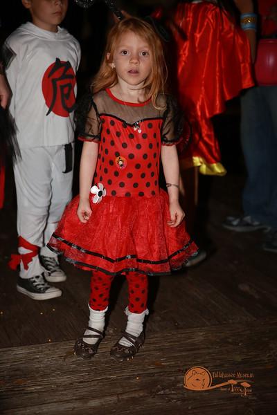 Halloween_at_Tallahassee_Museum-0041.jpg