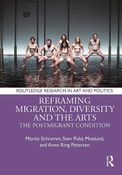 Book_Launch_20_Cover_Reframing_Migration.jpg