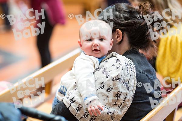 Bach to Baby 2018_HelenCooper_Dulwich Village-2018-05-14-37.jpg