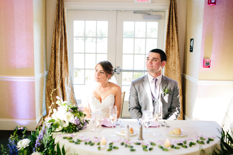 carli and jack wedding-674.jpg