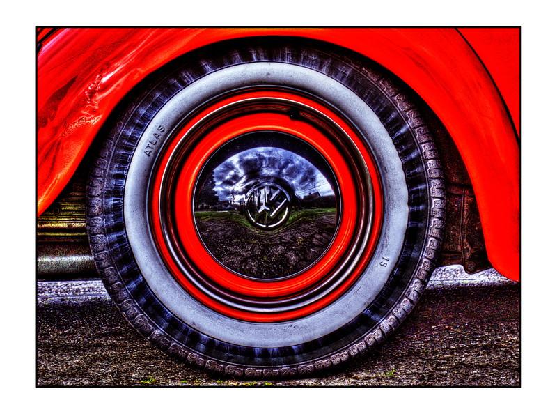 Old Beetle.jpg