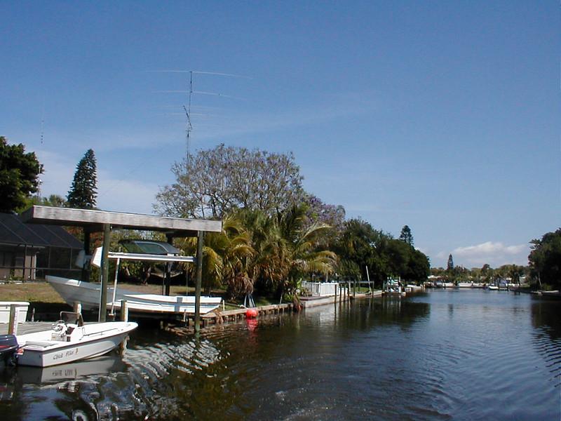 George's Canal.JPG