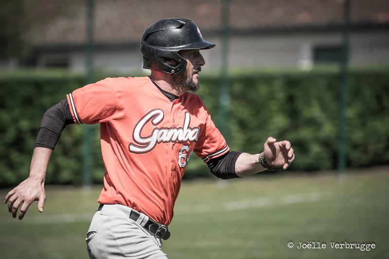 2019-06-16 - Baseball - 016.jpg