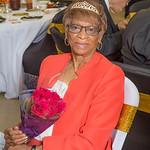 Lip ford  80th Birthday Celebration