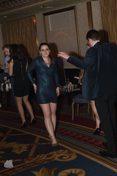 New Year's Eve Soiree at Hilton Chicago 2016 (342).jpg