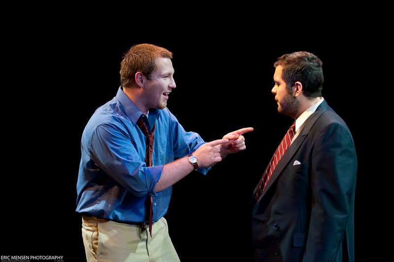 One_Acts-024.jpg