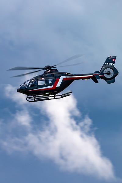 OY-HPU-EurocopterEC135T2+-Private-EBJ-EKEB-2016-08-20-_A7X0119-DanishAviationPhoto.jpg