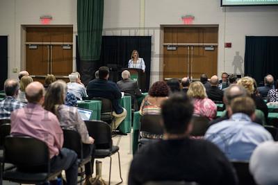 20209 Board of Trustees Budget Presentation 6-8-18