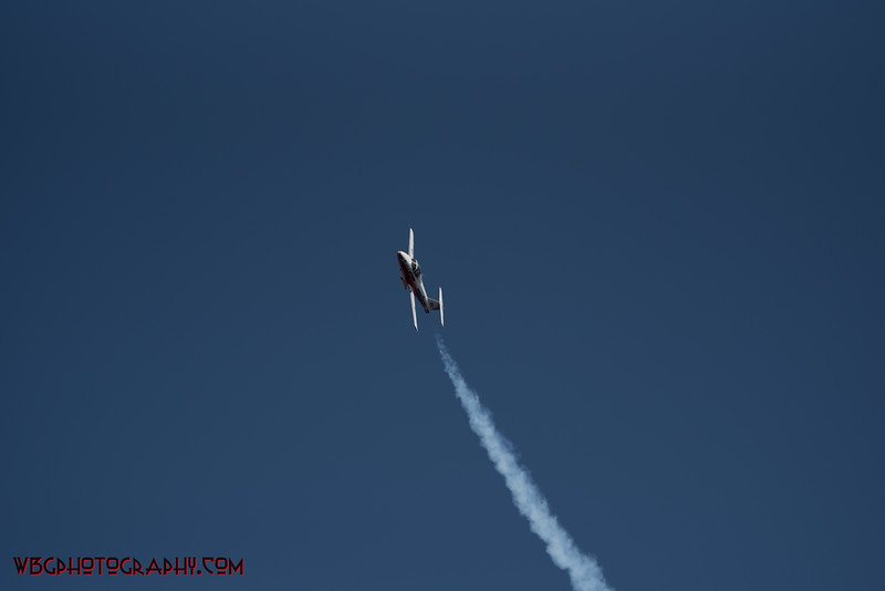 AirShow-63.jpg