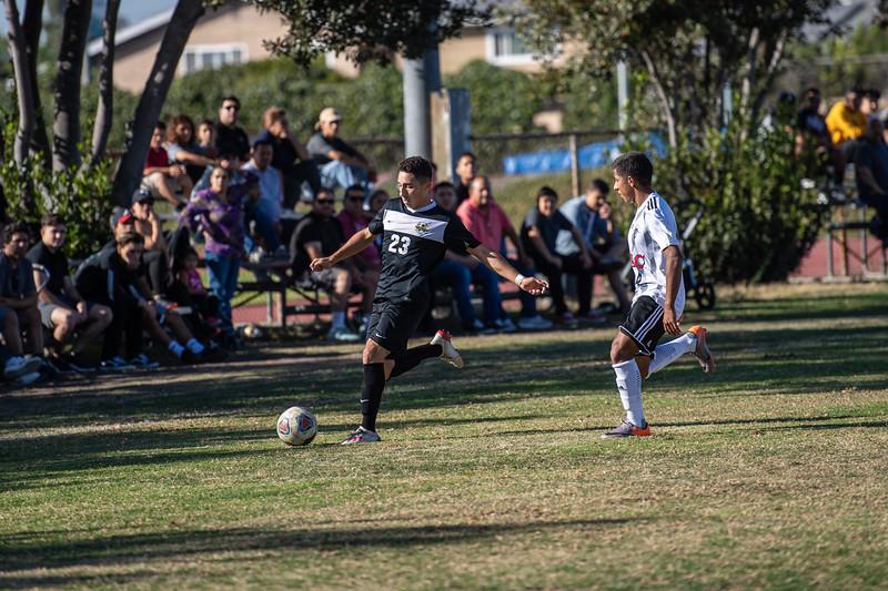 Soccer-M-2019-10-18-3403.jpg