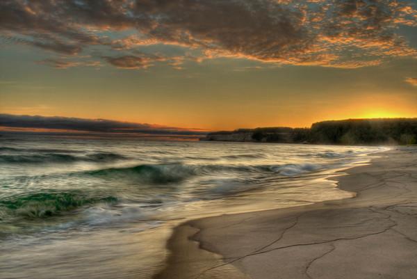Michigan Nature Photography