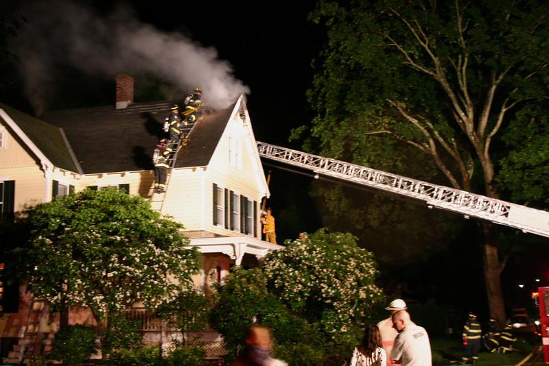 Chestnut Street Fire  3.jpg