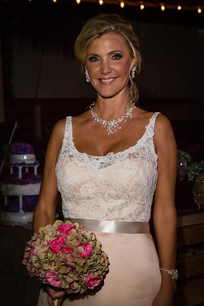 Carson Wedding - Thomas Garza Photography-274.jpg