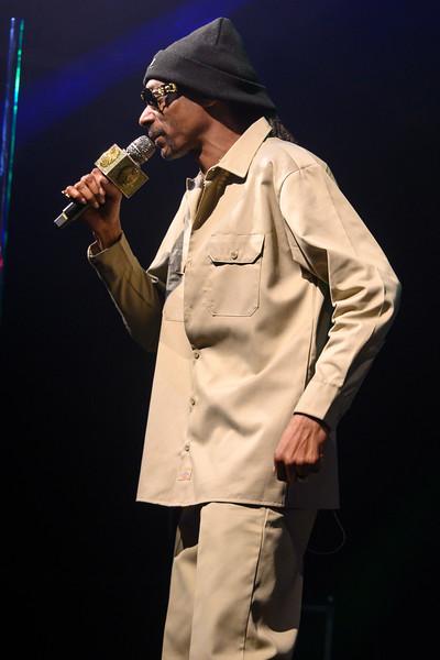 Snoop Dogg 091.jpg