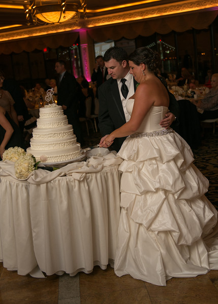 Wedding of Mike and Nicole-1846.jpg