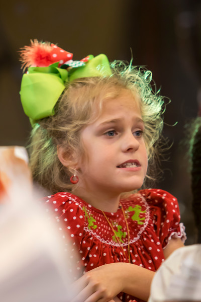 2017 Christmas Pageant-8735.jpg