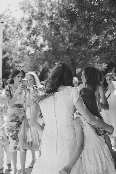 L-Wedding-60.jpg