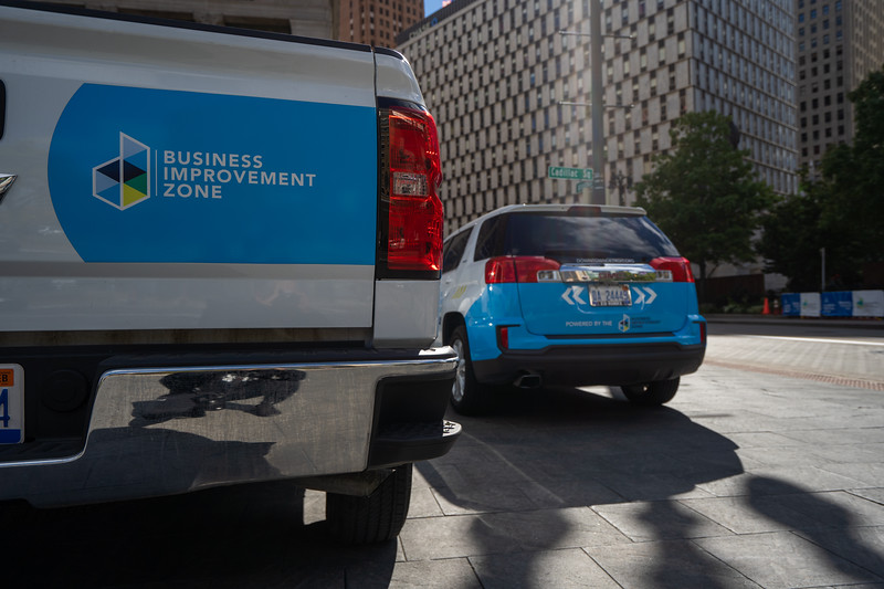 nali_ddp_vehicles10.jpg