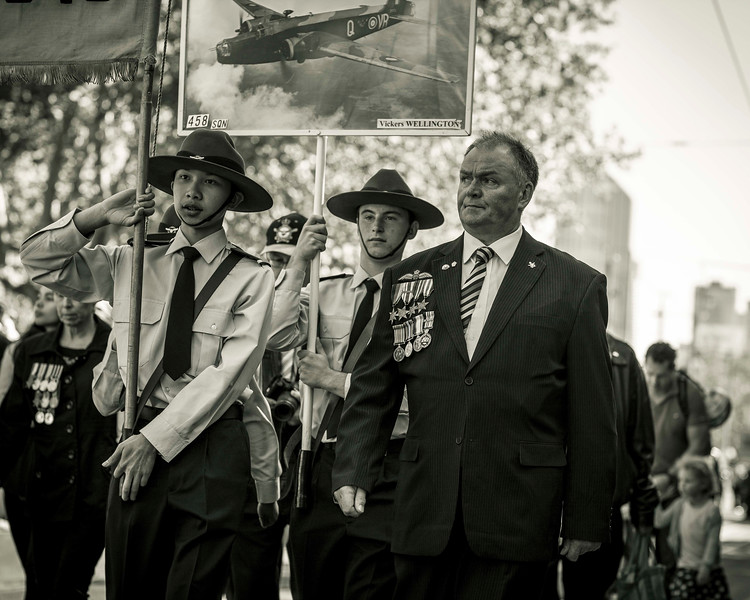 250414 ANZAC Day 122.jpg