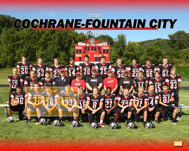 C-FC football FB19