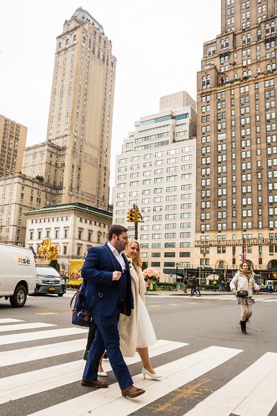 Central Park Wedding - Lee & Ceri-59.jpg