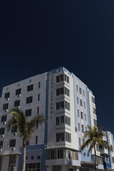 Miami start 2018  (42.jpg