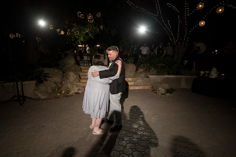 Hofman Wedding-849.jpg