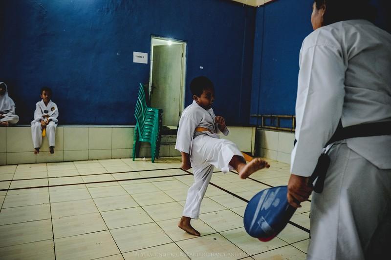 KICKSTARTER Taekwondo 02152020 0203.jpg