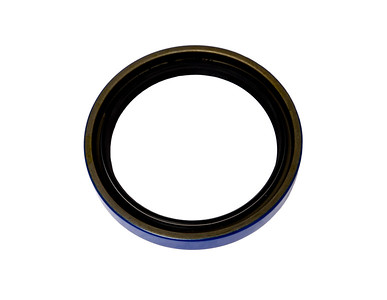 OIL SEAL 152 X 120 X 21MM