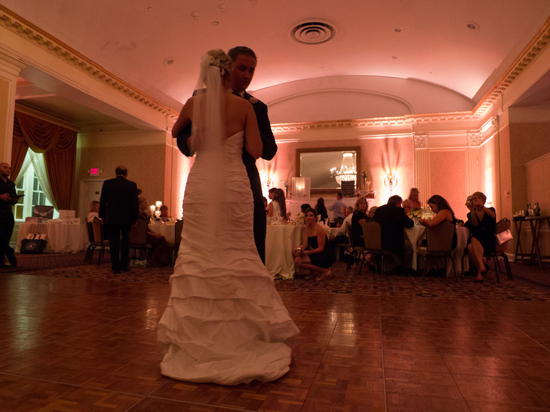 Rick and Kristen Wedding-107.jpg