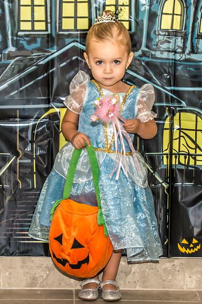 Halloween2106-179.jpg