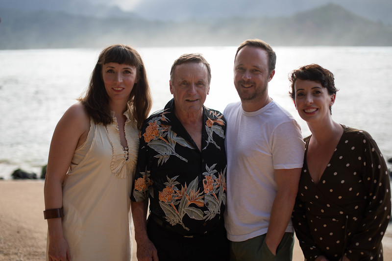 Kelly Family Photos-5.jpg