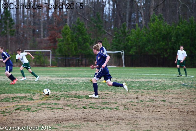 2015-03-11 PCA MS Soccer vs Pinecrest-8661.jpg